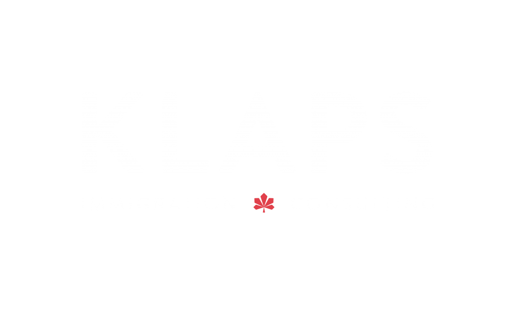 KLAPS IMMIGRATION CONSULTING