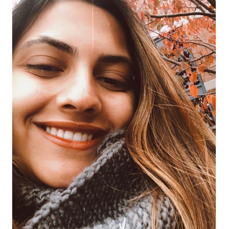Marina Keola