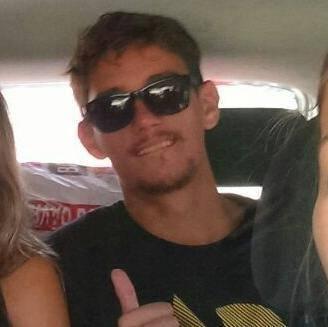 Moreno Ferreira